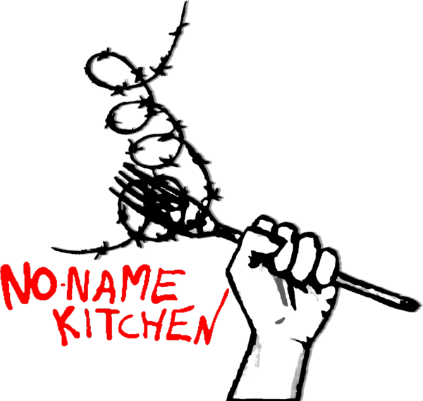 No Name Kitchen