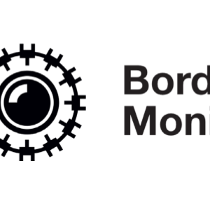 BVMN join Statewatch in a Letter of Concern to Frontex
