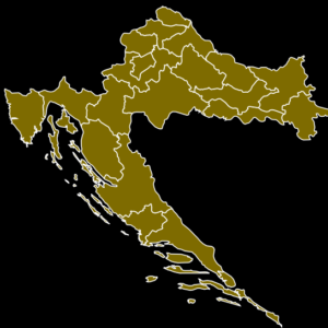 Joint Statement on Croatia's Independent Border Monitoring Mechanism