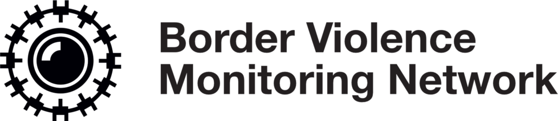Border Violence Monitoring Network